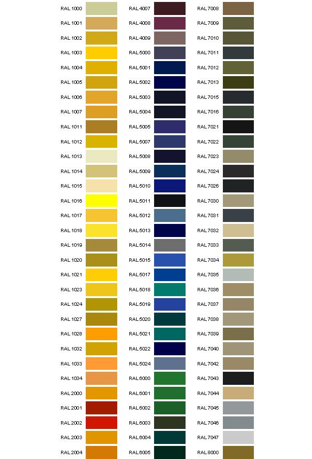На заказ мебель красноярск каталог цены красноярск